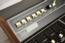 ARP Pro Soloist. This just out of the box and never gigged or used. Fully serviced