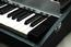 FENDER RHODES STAGE 73