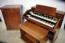 Hammond C3 c1975 and 122 Leslie for sale